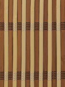 Holzvertäfelung wandpaneele küche wandverkleidung wandvertäfelung holzpaneele